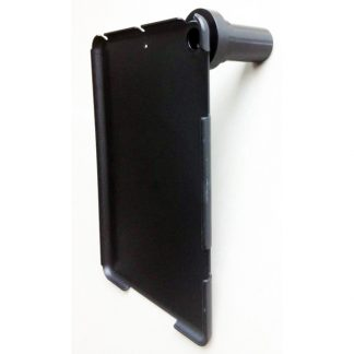 iPad Mini Slit lamp Adapter