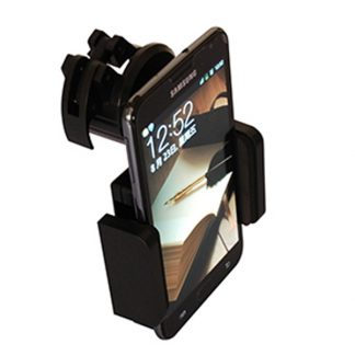 Universal Slit Lamp Adapter