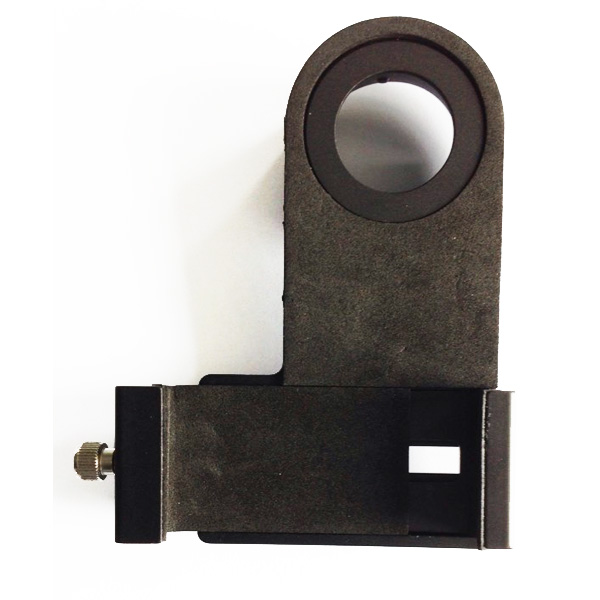 Panoptic Ophthalmoscope Smartphone Adapter
