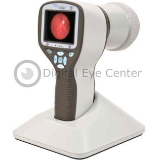Vok Pictor Fundus Camera