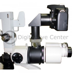Slit Lamp Camera Sets