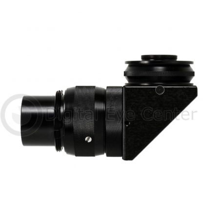 Microscope Video Camera Adapter for C-mount