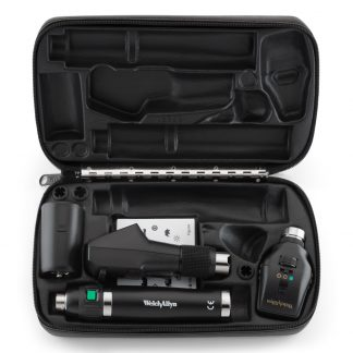 Welch Allyn Diagnostic Set 18335-SM