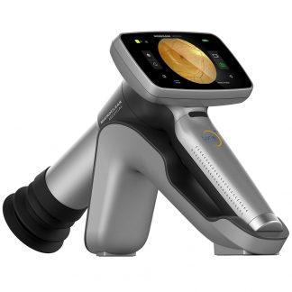 Handheld Fundus Camera 16 mpx